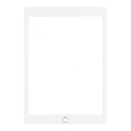 iPad Air 2018 Dotyková Deska White