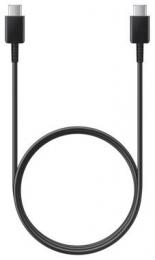 EP-DG980BBE Samsung Type C/Type-C Datový Kabel Black (Bulk)