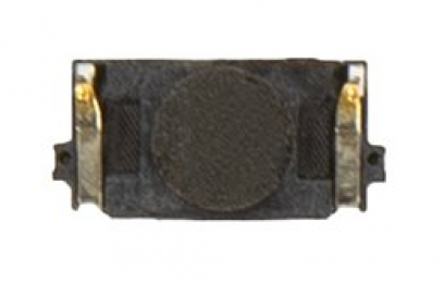 Samsung Galaxy A41 Sluchátko