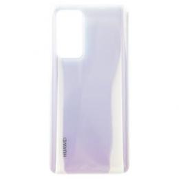 Huawei P40 Kryt Baterie White