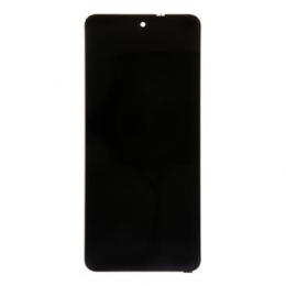 LCD Display + Dotyková Deska pro Xiaomi Redmi Note 9 Pro/9S