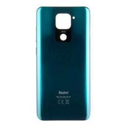 Xiaomi Redmi Note 9 Kryt Baterie Forest Green