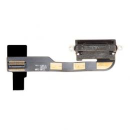 iPad 2 Flex Kabel vč. Dobíjecího Konektoru