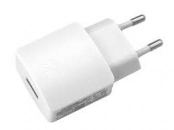 HW-050100E2W Huawei USB Cestovní nabíječka White (Service Pack)