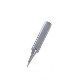 Soldering Iron's Tip BK-900-I 900M-T-I