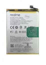 BLP729 Realme 5/C3/C11/C21 Baterie 5000mAh Li-Ion (Service Pack)