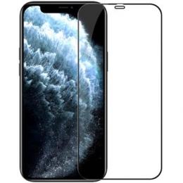 Nillkin Tvrzené Sklo 2.5D CP+ PRO Black pro iPhone 12 mini 5.4