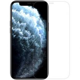 Nillkin Tvrzené Sklo 0.33mm H pro iPhone 12 Pro Max 6.7