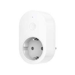 Xiaomi Mi Smart Plug WiFi