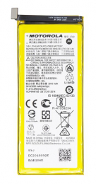 JT40 Motorola Baterie 3200mAh Li-Ion (Service Pack)