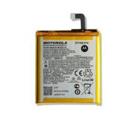 KP50 Motorola Baterie 4000mAh Li-Ion (Service Pack)