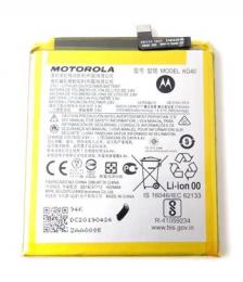 KG40 Motorola Baterie 4000mAh Li-Ion (Service Pack)