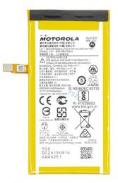 JG40 Motorola Baterie 3000mAh Li-Ion (Service Pack)