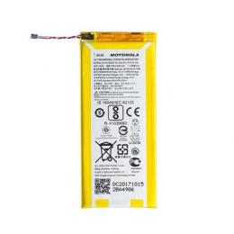 HG40 Motorola Baterie 3000mAh Li-Pol (Service Pack)
