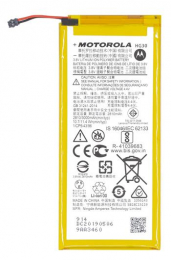 HG30 Motorola Baterie 3000mAh Li-Ion (Service Pack)