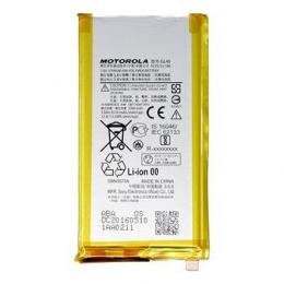 GL40 Motorola Baterie 3300mAh Li-Pol (Service Pack)
