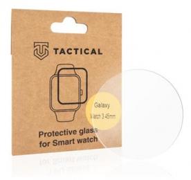 Tactical Glass Shield sklo pro Samsung Galaxy Watch 3 45mm