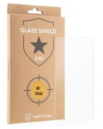 Tactical Glass Shield 2.5D sklo pro Samsung Galaxy M51 Clear