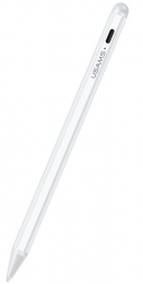 USAMS ZB135 Active Touch Screen Capacitive Stylus Pen
