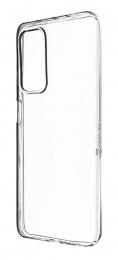 Tactical TPU Kryt pro Xiaomi Mi 10T / 10T Pro Transparent