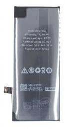 Baterie pro iPhone SE2020 1821mAh Li-Ion Polymer (Bulk)