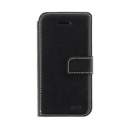 Molan Cano Issue Book Pouzdro pro Samsung Galaxy A42 5G Black
