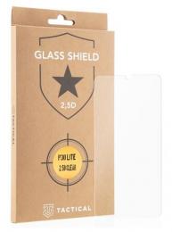 Tactical Glass Shield 2.5D sklo pro Huawei P30 lite Clear