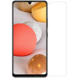 Nillkin Tvrzené Sklo 0.33mm H pro Samsung Galaxy A42 5G