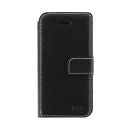 Molan Cano Issue Book Pouzdro pro OnePlus Nord N10 Black