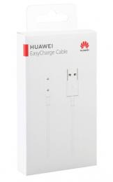 Huawei Original Nabíjecí Dock White pro Watch Fit