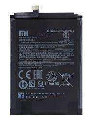 BN53 Xiaomi Original Baterie 5020mAh (Service Pack)