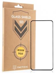 Tactical Glass Shield 5D sklo pro OnePlus N100 Black