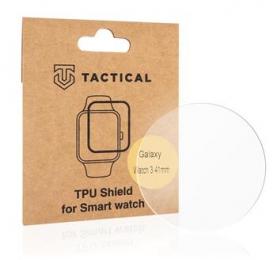 Tactical TPU Shield fólie pro Samsung Galaxy Watch 3 41mm