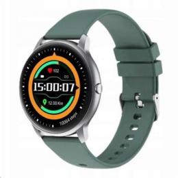 IMI Smart Watch Green/Silver