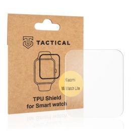 Tactical TPU Shield fólie pro Xiaomi Mi Watch Lite