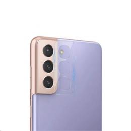 Nillkin InvisiFilm AR Camera Ochranný Film 0.22mm pro Samsung Galaxy S21+