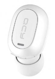 QCY mini2 Bluetooth Headset White