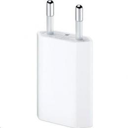 MGN13ZM/A 5W iPhone USB Cestovní nabíječka