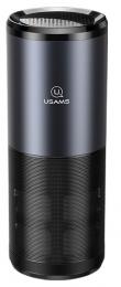 USAMS ZB169 UV Čistička Vzduchu Black