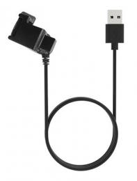 Tactical USB Nabíjecí Kabel Clip pro Xiaomi Mi Watch Lite