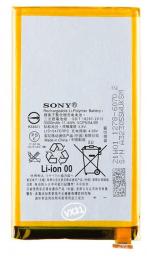 1278-6070 Sony Baterie 3000mAh Li-Polymer (Bulk)
