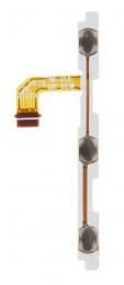 Lenovo K9 Flex Kabel Bočních Kláves (SWAP Service Pack)
