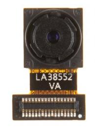 Lenovo K9 Přední Kamera (Service Pack)