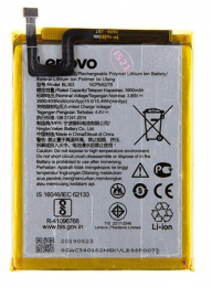 Lenovo BL303 Original Baterie 4000mAh Li-Pol (Service Pack)