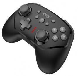 iPega 9162B Wireless Controller pro N-Switch Black