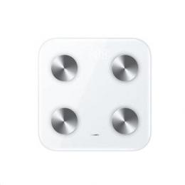 Huawei Scale 3 White