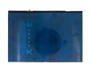 Baterie pro iPad 10.2 (2020) 8.generace 8827mAh Li-Ion (Bulk)
