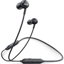 GP-Y100 Samsung AKG Y100 Stereo Bluetooth HF Black (Bulk)