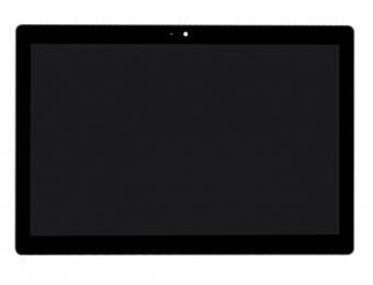 Lenovo M10 HD 10.1 LCD Display + Dotyková Deska Black