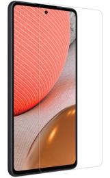 Nillkin Tvrzené Sklo 0.33mm H pro Samsung Galaxy A72 4G/5G